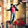 Mirchi (Original Motion Picture Soundtrack) - Devi Sri Prasad