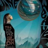 Jane Weaver - The Amber Light