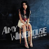 Descargar mp3  You Know I'm No Good - Amy Winehouse