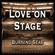 Jim Seas - Love on Stage: 80's 90's Rock Ballads