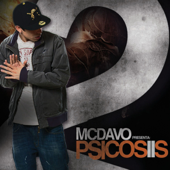 Psicosis 2