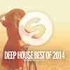 Deep House Best of 2014 - Various Artists