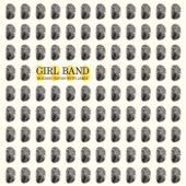 Girl Band - Paul