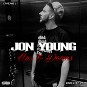 Jon Young - Let Her Go