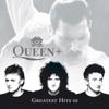 Living On My Own - Freddie Mercury