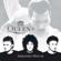 Queen - Greatest Hits III