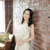 Iichiko Selection - Single ジャケット写真