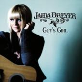 Jaida Dreyer - Guy's Girl