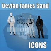 Devlan James Band - Monaco