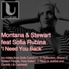 I Need U Back (feat. Sofia Rubina)