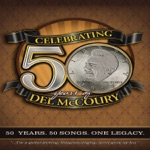 The Del McCoury Band - Beauty of My Dreams