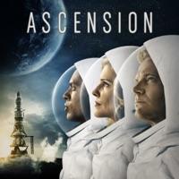 Télécharger Ascension, Saison 1 (VOST) Episode 6