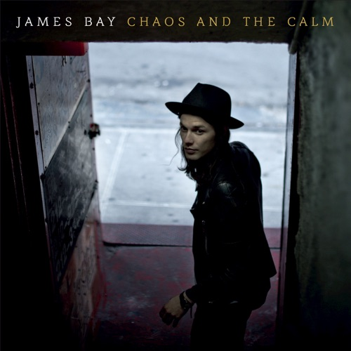 James Bay - Heavy Handed