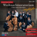 St Thomas's Boys Choir Leipzig, Gewandhausorchester Leipzig & Georg Christoph Biller - J.S. Bach: Christmas Oratorio (Highlights)