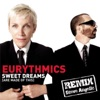 I've Got a Life / Sweet Dreams (Remix) - EP, Eurythmics