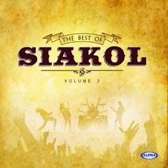 The Best of Siakol, Vol. 2