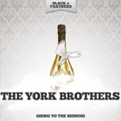 The York Brothers - Gravy Train