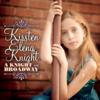 Kirsten Elena Knight - Broadway Baby artwork