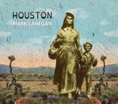 Mark Lanegan - The Primitives