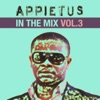 Appietus In the Mix, Vol.3