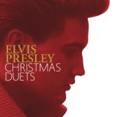Blue Christmas (Duet With Martina McBride)