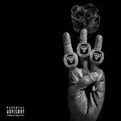 Chief Keef - I Just Wanna (feat. Mac Miller)