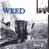 Weed - Depending On