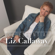 "Once Upon a December (From the ""Anastasia"" Soundtrack) - Liz Callaway"