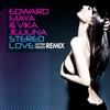 Stereo Love (Victor Niglio Remix) - Single