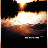 Dead Can Dance - Carnival Of Light