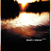 Wake - Dead Can Dance - Dead Can Dance