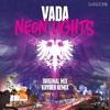 Vada - Neon Lights