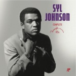 Syl Johnson - Try Me (1967)