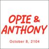 Opie & Anthony - Opie & Anthony, Billy Idol, Chelsea Handler, Jim Florentine Joe Perry, And Ron Bennington, October 8, 2014  artwork
