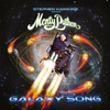 Stephen Hawking Sings Monty Python… Galaxy Song - Single ジャケット写真