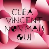Clea Vincent - Chateau perdu