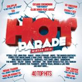 Hot Parade Winter 2015