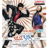 Kalavar King (Original Motion Picture Soundtrack) - EP