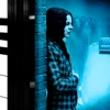 Lazaretto - Single, Jack White