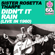Didn't It Rain (Remastered) [Live in 1960] - Sister Rosetta Tharpe