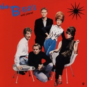 The B-52's - Strobe Light