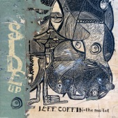 Jeff Coffin & The Mu'tet - Steppin' Up