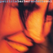 Patricia Barber - You and the Night and the Music