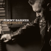 Jimmy Barnes - Working Class Man (feat. Jonathan Cain and Ian Moss)