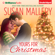 Susan Mallery - Yours for Christmas: A Fool's Gold Romance, Book 15.5 (Unabridged)