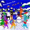 Hawaiian Christmas - The Artic Cats