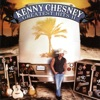 Download Kenny Chesney Ringtones
