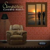 Claudio Roditi - Blues for Ronni
