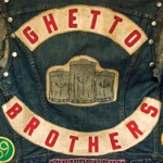 The Ghetto Brothers - Girl from the Mountain