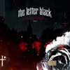 Hanging On By a Thread Sessions Vol. 1 - EP, The Letter Black